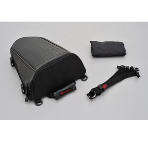 HenlyBegins - Seat bag - 4 liter bilde 1