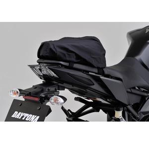 HenlyBegins - Seat bag - 4 liter bilde 2