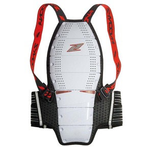SPINE BACK PROTECTOR LEVEL 2